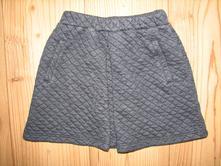 Teplá sukně, st. bernard,128