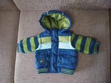 Zimní bunda, marks & spencer,62