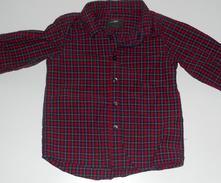 Košile, h&m,86
