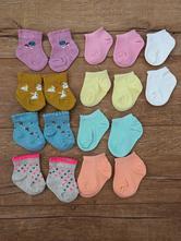 Ponožky, next,17