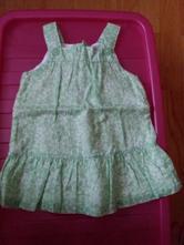 Šaty, f&f,68