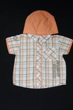 Košile s kapucí, c&a,80