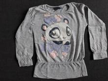 Bavlněné tričko, 104