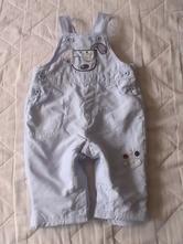 Šustákové kalhotky, george,62