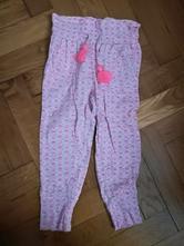 Plátěné kalhoty, pepco,104