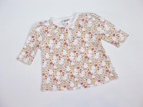 K203 tričko vel. 56, f&f,56