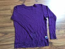 Merino triko, janus,134