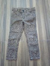 Kalhoty, dopodopo,98