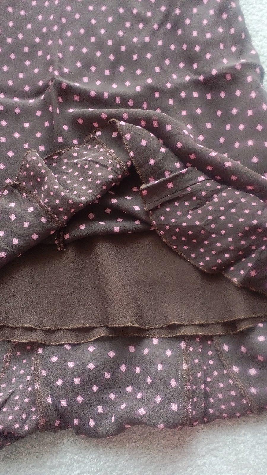 d500aef4049f 103 inzerátů • 28 hodnocení. Dámské šaty