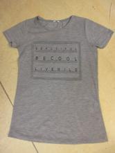 D408     tričko women vel. m, m