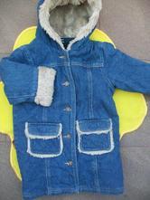 Riflový kabátek, cherokee,98