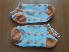 Ponožky, 25