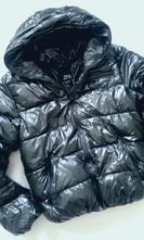 Zimní bunda, kenvelo,xl