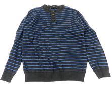 Pruhovaný svetr, george,134