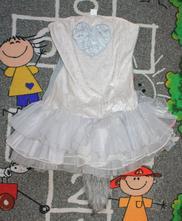 b25976310db4 Karnevalový kostým