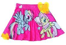 Sukně my little pony, disney,98 - 128