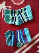 Ponožky, 18