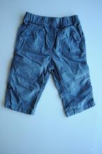 Kalhoty, f&f,74