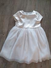 Slavnostní šaty, pepco,116
