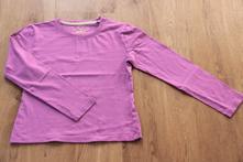 Tričko s dlouhým rukávem, pepperts,122