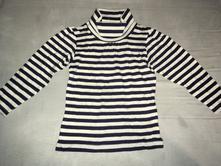 Tričko, 104