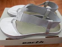 Zdravotní sandály, 37