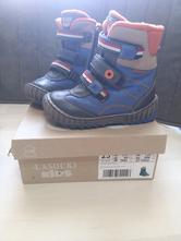 Zimní botičky, lasocki,23