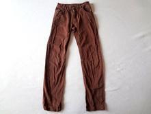 Kalhoty, george,146