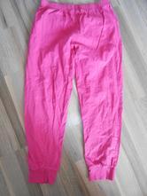 Pyžamové kalhoty, 152