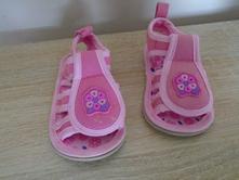 Sandálky, 19