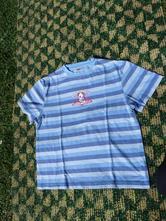 Chlapecké tričko, disney,146