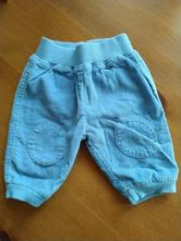 Kalhoty m&s, marks & spencer,68