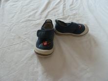 Tenisky, bobbi shoes,21
