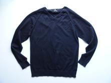 Bavlněný svetr, next,164