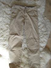 Kalhoty, h&m,158