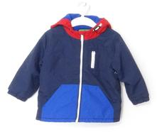 Chlapecká bunda, next,86