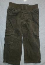 Super termo kalhoty - nové - vel.98, marks & spencer,98