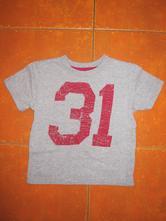 Tričko, gap,92