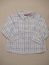 Košile, velikost 74, značka ca, c&a,74