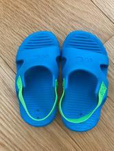 Sandály, nabaiji,20