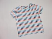 H1069 tričko vel. 74/80, 74