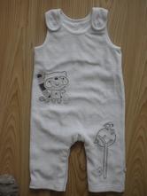 Laclíkové kalhoty, marks & spencer,68