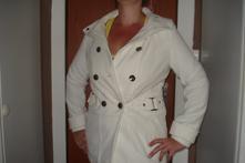 Kabátek, bonprix,40