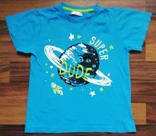 Tričko vesmír, pepco,98