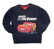 Disney cars mikina 98 /y6/, disney,98