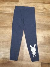 Legíny s králíčkem, kiki&koko,110