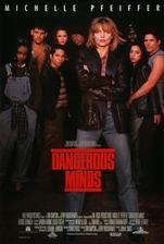 Dangerous Minds - Nebezpečné myšlenky (r. 1995)