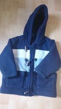 Zimní kabátek , next,92