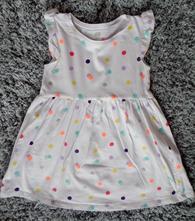 H&m šaty 92 /b38/, h&m,92