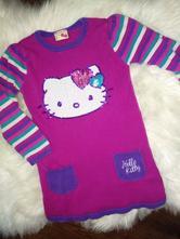 Hello kitty 92-98, tu,92